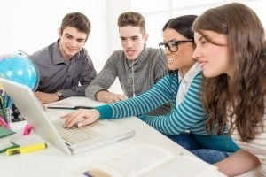 Computer Course in English - Computer School with small groups - Computer Classes in Zurich