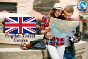 English Travel Course