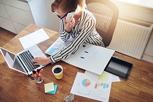 Brand Management,Como criar uma empresa