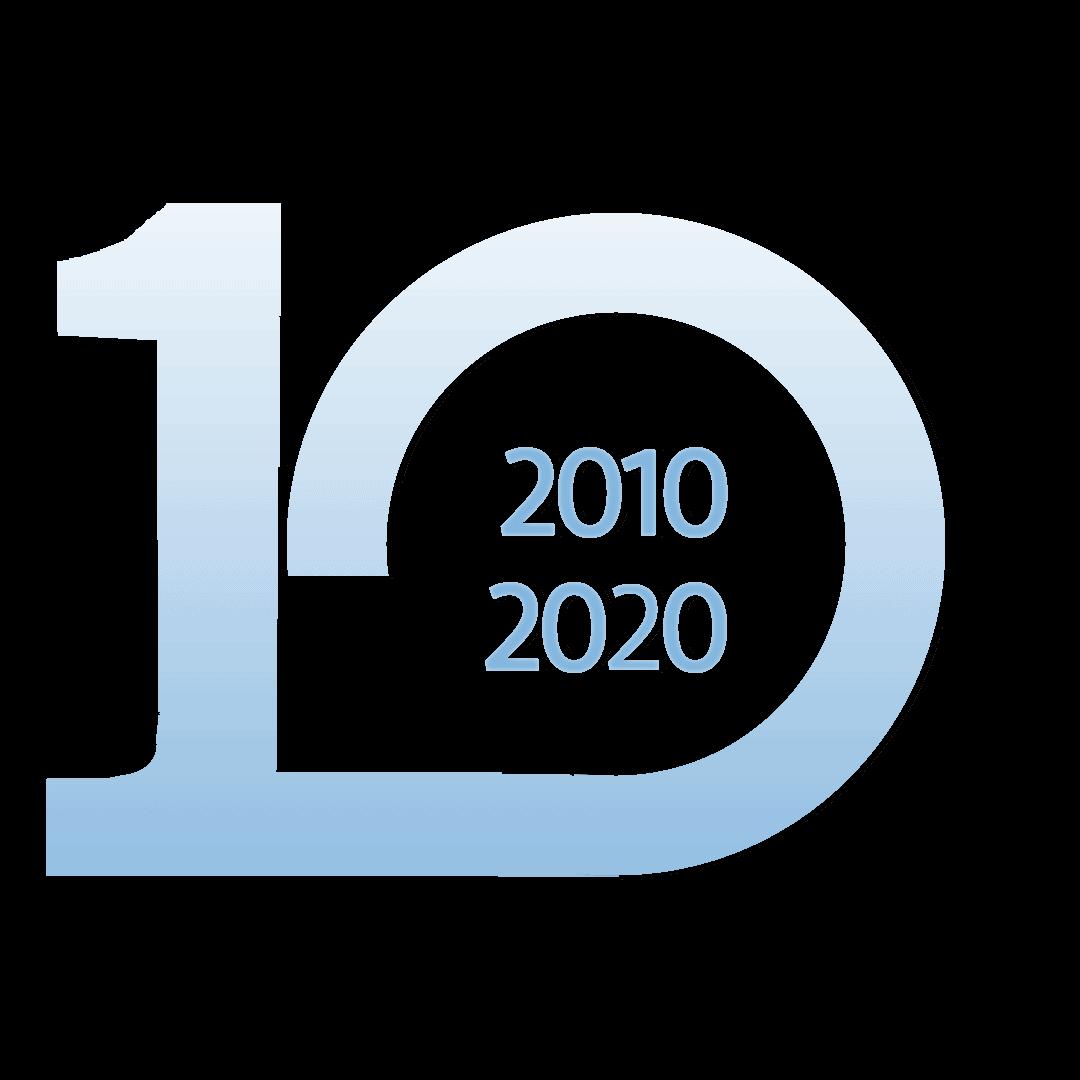 logo final 10 jahre